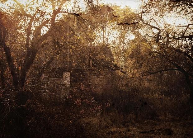 CoM Autumn Aurora Ambient Music [1.0d+]