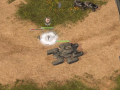 Halo Wars More Units Mod Updated May 27