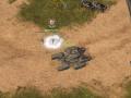 Halo Wars More Units Mod NEW INSTALL METHOD