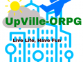 {Suspended}UpVille Download