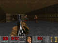 Doom2firstmappack