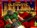 Tyrants Remixed Doom Songs v1