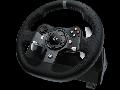 Driver San Francisco Logitech g920 fix