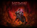 Hedon 0.1.a (Testing Demo)