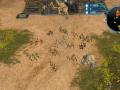 Infantry Wars (With Flood) V1.1