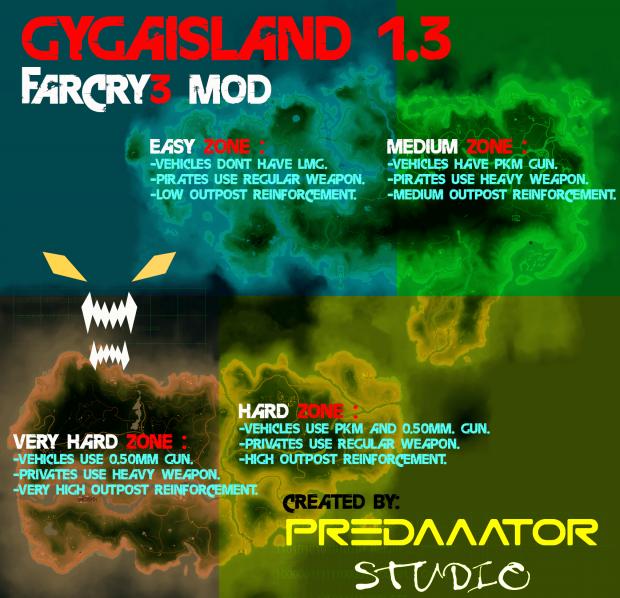 Gygaisland 1 3