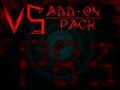 V5 Addon pack for PB3 0 Version 5!