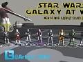 Star Wars   Galaxy At War Pack No 1