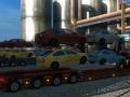 Euro truck simulator 2 multiplayer mod - Mod DB
