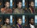 Real Human Slaves (Stellaris)