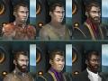 Real Human Slaves (Stellaris)
