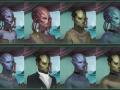 Real HumanOID Slaves (Stellaris)