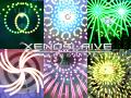 Xenoslaive Overdrive (Full Beta)