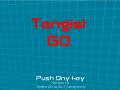 Tengist GD - Release 1.0.0.0 - Linux X11_64 zip