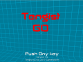 Tengist GD - Release 1.0.0.0 - Windows 32 Install