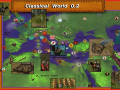 Classical World full version 02