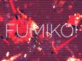 Fumiko! Linux Demo