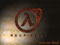 Half-Life 2: Rivarez Mod v1.1