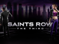 Saints Row: The Third - Realism Mod v4
