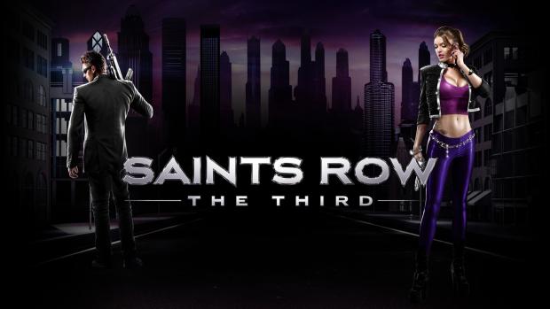 Saints Row: The Third - Realism Mod v4