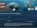 Anno 2070 AutoPatcher