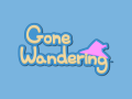 Gone Wandering Download(Windows 32-bit)