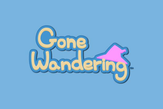 Gone Wandering Download(Windows 32-bit)