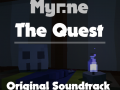 Myrne The Quest   OST