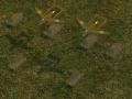 Blitzkrieg 2 - Total Conversion 1.2.6 patch
