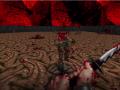 Brutal Shadow Warrior v1.0