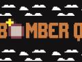 Bomber Q