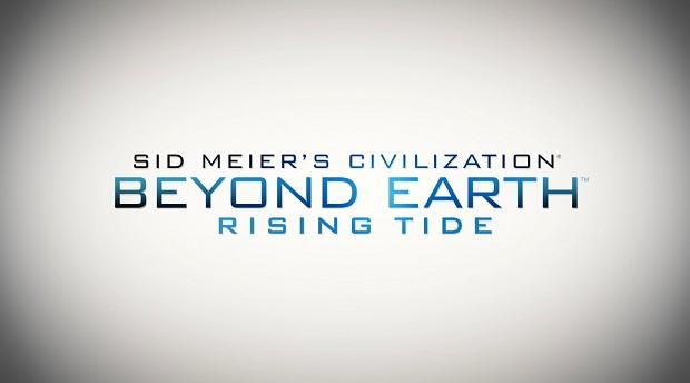Beyond Earth Rising Tide User Interface Tweaks