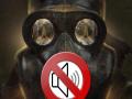 Disable NPC Detector Beep