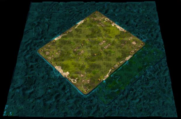 Battle Arena v1