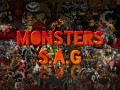 Monsters S.A.G