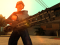Beyta Crusher Man: Hydra Mappack