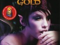 Sacred 1 Gold German language patch