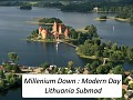 Lietuva 2000