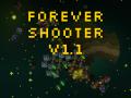 Forever Shooter v1.1
