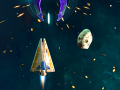 Space Shooter Vive A3 03