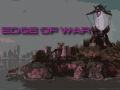 Edge Of War Alpha 0 2