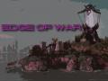Edge Of War Alpha 0 2