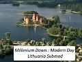 Lietuva 2000e2