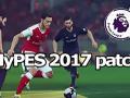 MyPES 2017 0 1