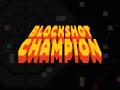 BlockShot Champion Demo (Build 0.2.72)