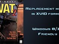 Swat2 XVID movies
