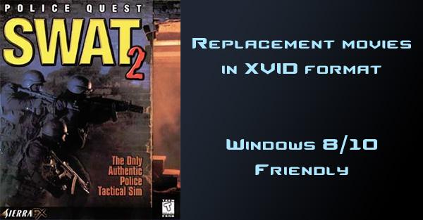 Swat2 XVID movies