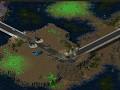 Duelnig Islands 2 And Pentagram 2