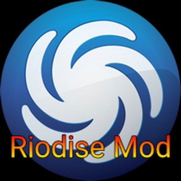 how to download mods for spore