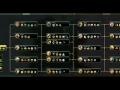 Dj' Civ 5 Vox populi modpack - Single/Multiplayer